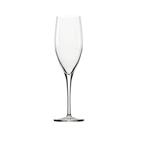 Pahar fluta sampanie 278 ml Grandezza Stolzle