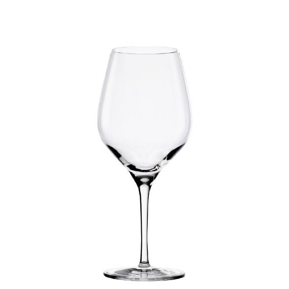 Pahar Vin Rosu 480 ml, Stolzle, linia Exquisit