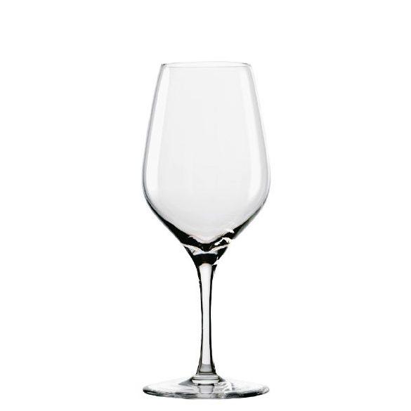 Pahar Vin Alb 420ml Stolzle linia Exquisit