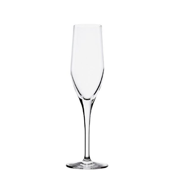 Pahar Sampanie 175 ml, Stolzle, linia Exquisit