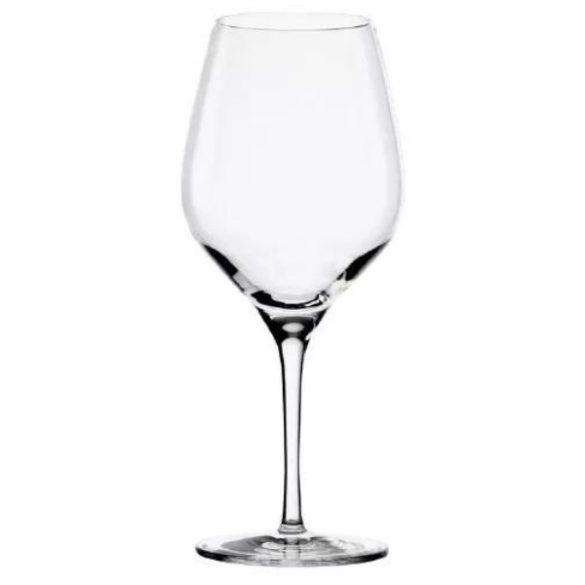 Pahar Vin Rosu  645 ml, Stolzle, linia Exquisit