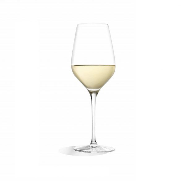 Pahar Vin Universal  420 ml, Stolzle, linia Exquisit Royal.