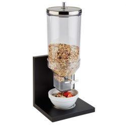 Dispenser cereale 4.5l Bridge