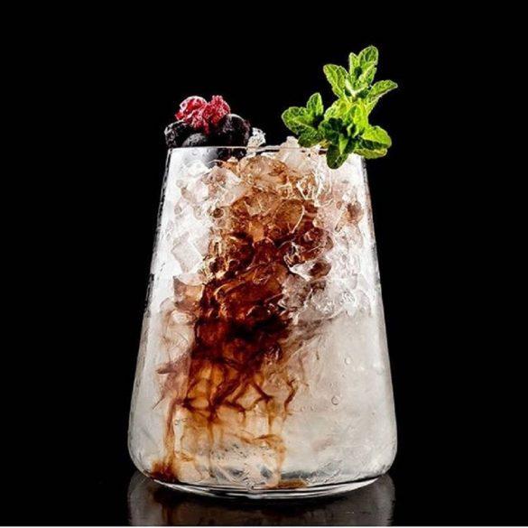 Pahar tumbler vin rosu 515 ml, Stolzle, linia Power