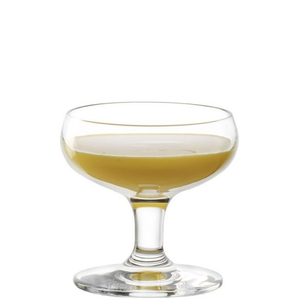 Pahar Lichior forma cupa 87ml Stolzle linia Bar