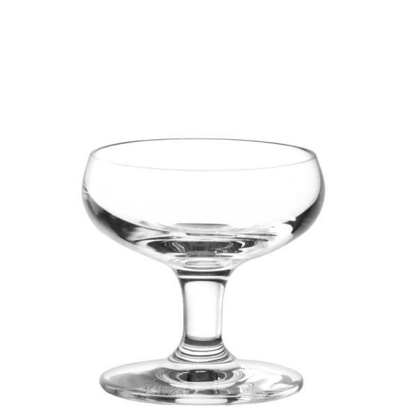 Pahar Lichior, forma cupa 87 ml, Stolzle, linia Bar