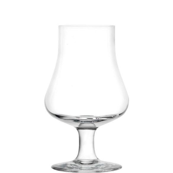 Pahar Whisky cu picior 194ml Stolzle linia Bar