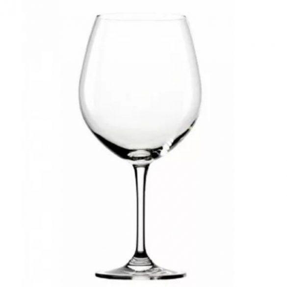 Pahar vin rosu 770ml Stolzle linia Event
