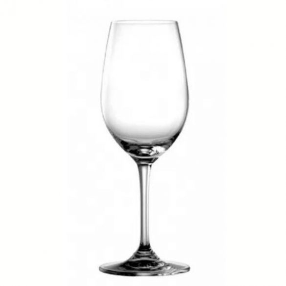 Pahar vin alb 360ml Stolzle linia Event