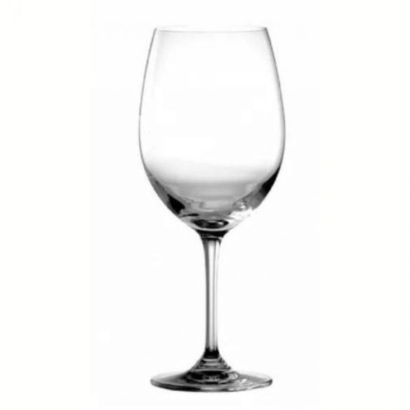 Pahar vin rosu 640ml Stolzle linia Event