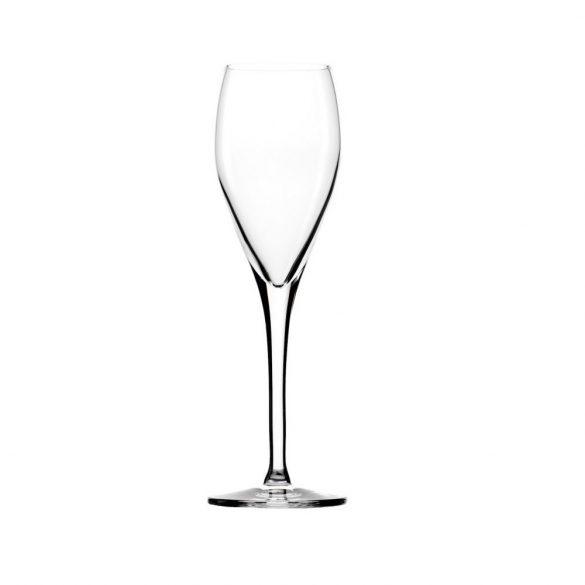 Pahar sampanie/ prosecco 145 ml Stolzle