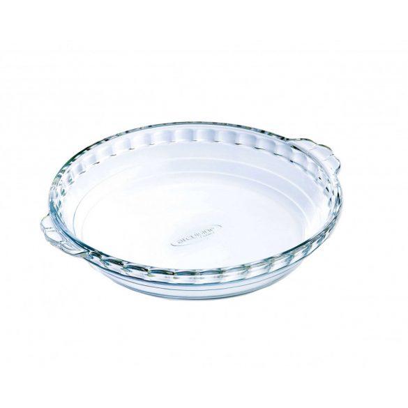 Forma tarta cu manere 22cm Arcuisine