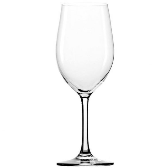 Pahar vin alb 370ml Stolzle linia Classic