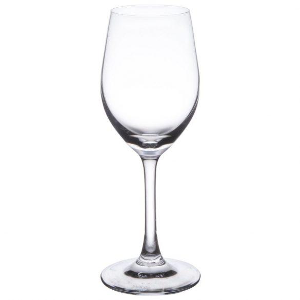 Pahar vin alb desert 180 ml, Stolzle, linia Classic