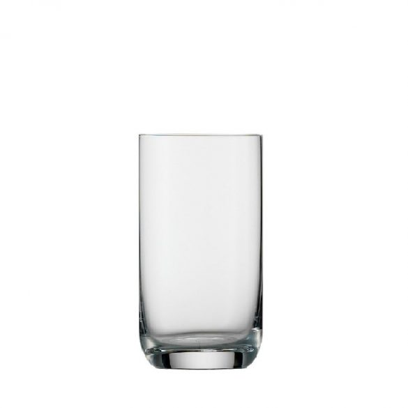 Pahar tumbler juice 265ml Stolzle linia Classic