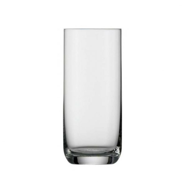 Pahar long drink 320ml Stolzle linia Classic