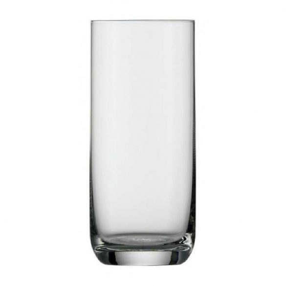 Pahar inalt long drink 400 ml, Stolzle, linia Classic