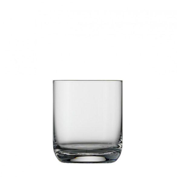 Pahar whisky 305 ml, Stolzle, linia Classic
