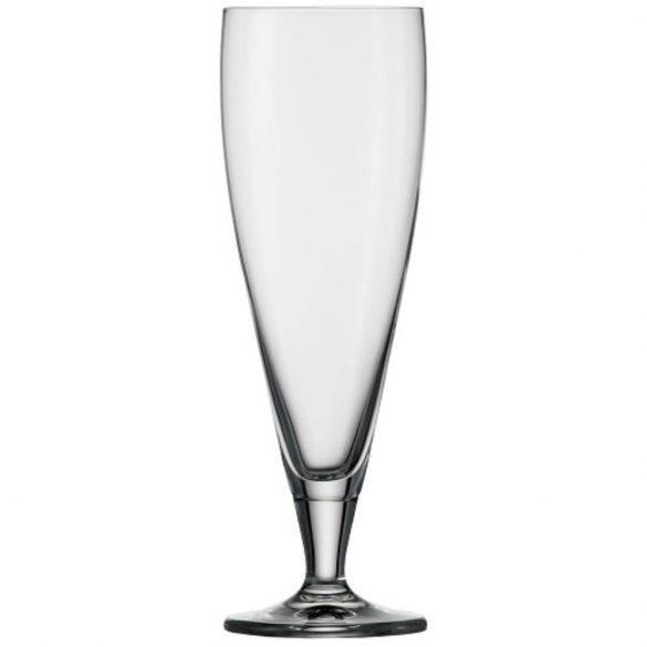 Pahar bere 430 ml, Stolzle, linia Classic