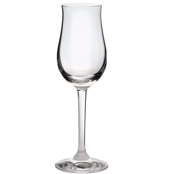 Pahar destilat 185ml Stolzle linia Classic
