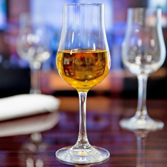 Pahar destilat 185 ml, Stolzle, linia Classic