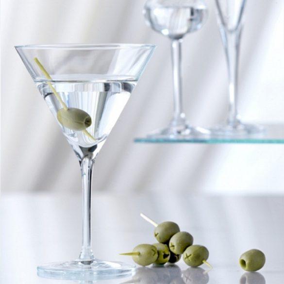 Pahar Cocktail / Martini 250ml Stolzle linia Bar