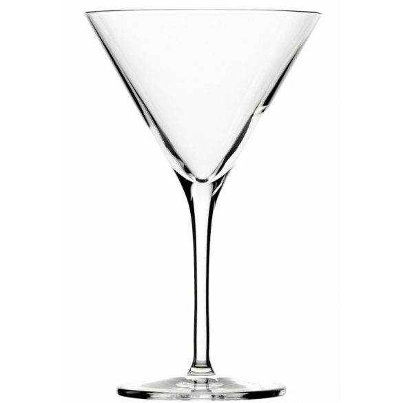 Pahar Cocktail / Martini 250 ml, Stolzle, linia Bar
