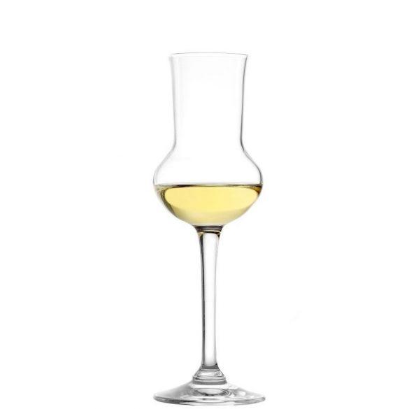 Pahar Grappa 87 ml, Stolzle, linia Bar
