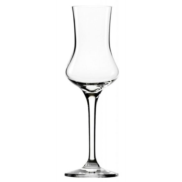 Pahar Grappa 90ml Stolzle linia Bar