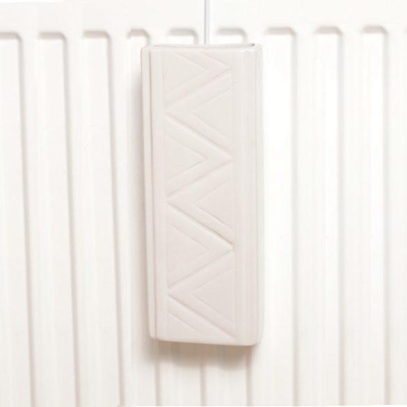 Umidificator ceramica pt calorifer