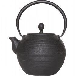 Ceainic din fonta 1100ml
