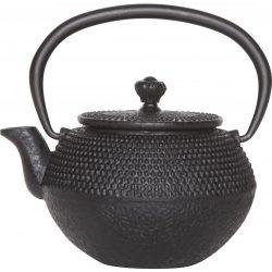Ceainic din fonta 350ml