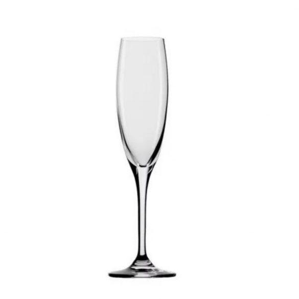 Pahar fluta sampanie 170 ml Vinea Stolzle