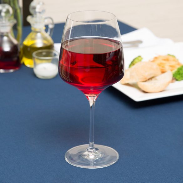 Pahar vin rosu Burgundy 695ml Stolzle linia Experience