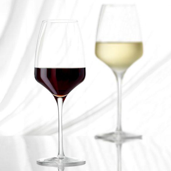 Pahar vin rosu 450ml Stolzle linia Experience