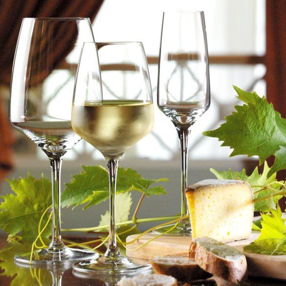 Pahar vin alb 350ml Stolzle linia Experience