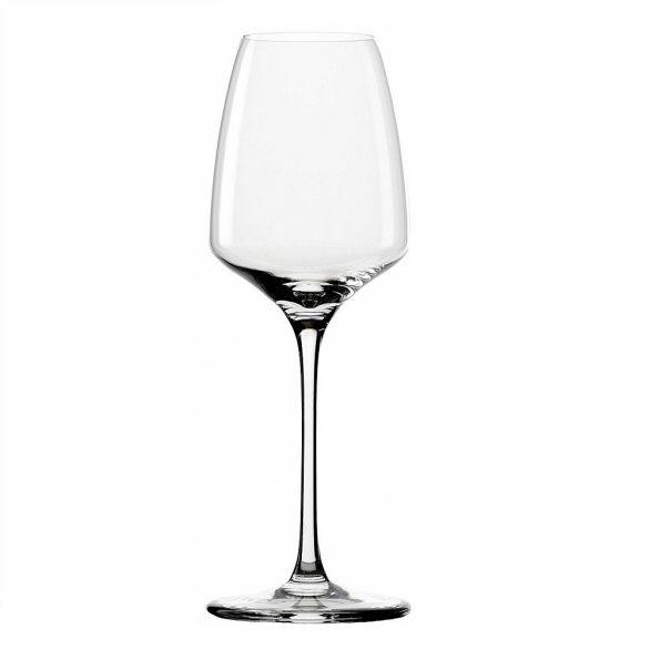 Pahar vin alb mic 285ml Stolzle linia Experience