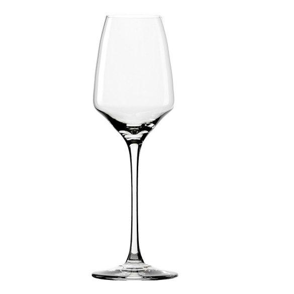 Pahar vin dulce 190ml Stolzle linia Experience