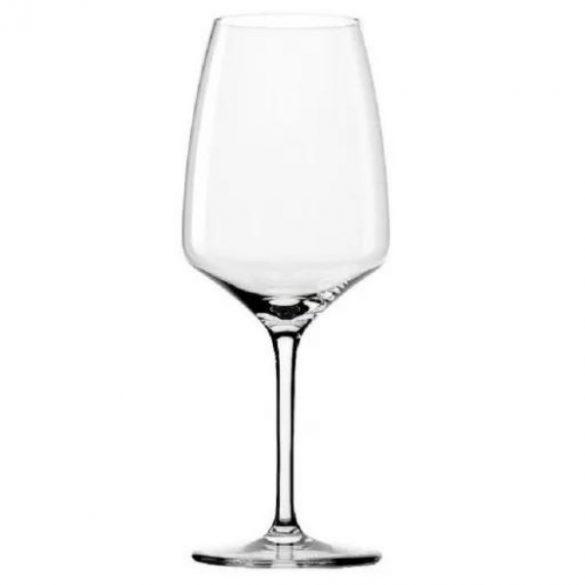 Pahar vin rosu Bordeaux 645ml Stolzle linia Experience