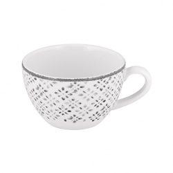 Ceasca cafea 180ml linia Cosy