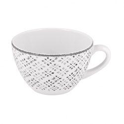 Ceasca cafea 250ml linia Cosy
