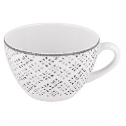 Ceasca cafea 450ml linia Cosy