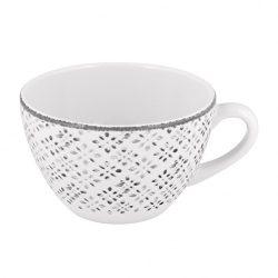 Ceasca cafea 350ml linia Cosy