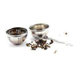 Filtru ceai inox