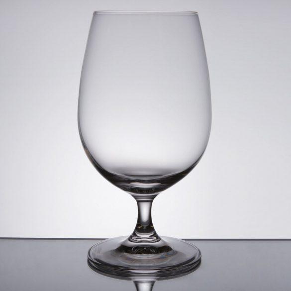 Pahar apa 450 ml Stolzle linia Professional
