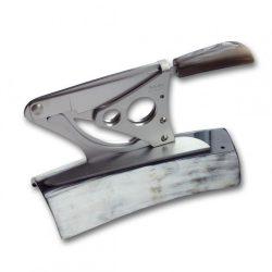 Cutit trabuc
