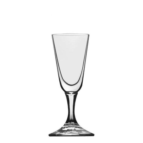 Pahar Schnaps/ Lichior 30ml Stolzle linia Bar