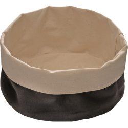 Cos paine textil 17cm