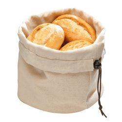 Cos paine textil 19cm