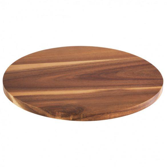 Polita lemn stand bufet